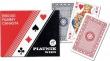 Karty Piatnik Standard - 2 talie