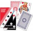 Karty Piatnik Standard 1 talia