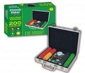 Piatnik Holiday Poker 200
