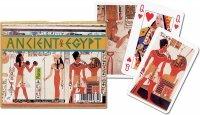 Starożytny Egipt - 2 talie