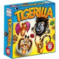 Tigerilla