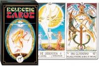 Tarot Eclectic eklektyczny