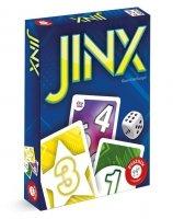 Gra Jinx Piatnik