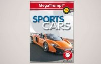 Quartet, Samochody Sportowe
