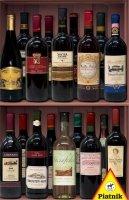 Piatnik Puzzle Wino 1000 el.