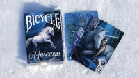 Bicycle Unicorns
