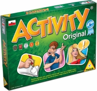 Gra Activity Piatnik
