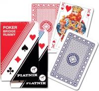 Karty Piatnik Standard