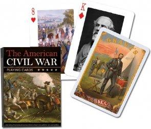 Wojna domowa