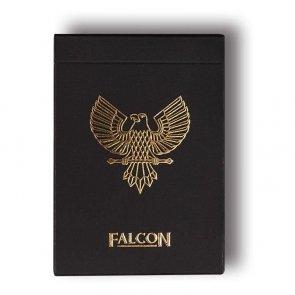 Karty Falcon