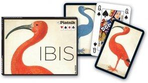Karty Ibis