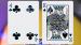 Karty Ultra Gemini