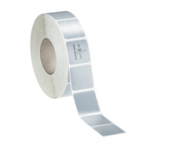3M™ Scotchlite™ Flexible Prismatic Taśma konturowa serii 957-10S biała