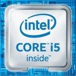 Procesor Core i5-9400F BOX 2.90GHz, LGA1151