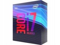 Gamer i7 9700KF /RTX 2060 Super/16GB /SSD 256GB+1TB