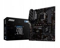Gamer i7 9700k/RTX 2070 /16GB/ SSD M2 512GB