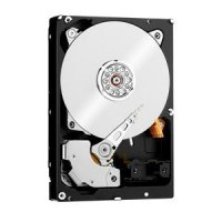 HDD Red Pro 2TB 3,5'' 64MB SATAIII/7200rpm