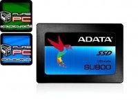 SSD Ultimate SU800 512GB S3 560/520 MB/s TLC 3D