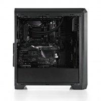 Regnum RG4 Pure Black