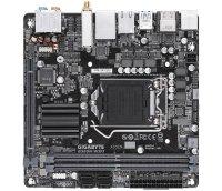 Płyta główna B360N WIFI s1151 2DDR4 HDMI/USB 3.1 M.2 mini ITX