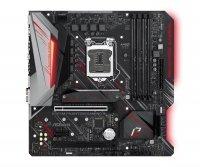 Płyta główna B365M Phantom Gaming 4 s1151 4DDR4 HDMI/DP/ UATx