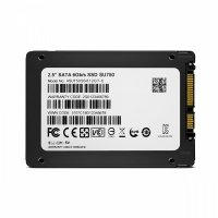 Dysk SSD Ultimate SU750 512G  2.5 S3 550/520 MB/s