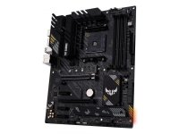 Płyta główna TUF GAMING B550-PLUS AM4 DDR4 HDMI/DP M.2 ATX