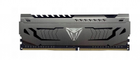 Gamer i5-10400F / RTX 2060 / 16GB / SSD 512GB