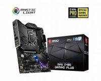 PBM Gamer i9 10850K / RTX 3070Ti / SSD 1TB / 32GB