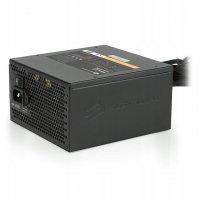 Stacja robocza i7 9700 Quadro P1000 16GB SSD1TB