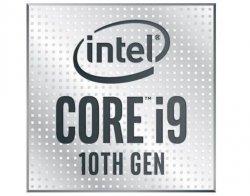 Procesor Intel® Core™ i9-10850K Comet Lake 3.6 GHz/5.2 GHz 20MB FCLGA1200 BOX