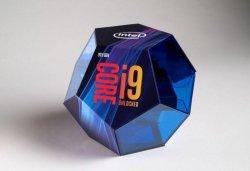 Procesor Intel® Core™ i9-9900KF Coffee Lake 3.60GHz/5.00GHz 16MB LGA1151 BOX