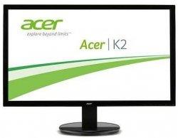 Monitor 21.5 K222HQLbd 55cm 16:9 LED 1920x1080(FHD) 5ms 100M:1 DVI