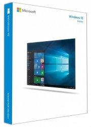 OEM Windows 10 Home PL x32 DVD        KW9-00163