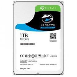 SkyHawk 1TB 3,5'' 64MB ST1000VX005