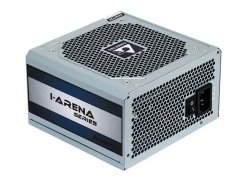 GPC-500S 500W iArena Series, bulk