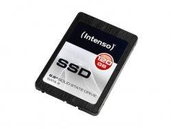 Dysk SSD wewnętrzny 120GB 2,5'' Sata III