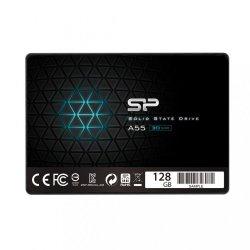 Dysk SSD Ace A55 128GB 2,5 SATA3 550/420 MB/s 7mm