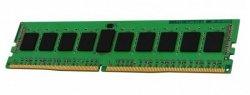 Pamięć DDR4 4GB/2666 CL19 DIMM 1Rx16