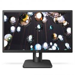 Monitor 21.5 22E1D LED DVI HDMI Głośniki