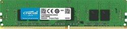 Pamięć serwerowa DDR4   4GB/2666(1*4) ECC Reg CL19 RDIMM SRx8