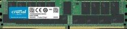 Pamięć serwerowa DDR4  32GB/2933(1*32GB) ECC Reg CL21 RDIMM DRx4