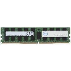 16GB UDIMM 2666Mhz 2Rx8 AA335286
