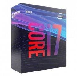Procesor Core i7-9700F BOX 3GHz, LGA1151