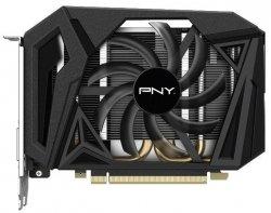 Karta graficzna GeForce GTX1660 SUPER 6GB VCG16606SSFPPB