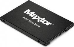 Dysk SSD Z1 240GB SATA 2,5cala