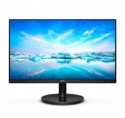 Monitor 220V8 21.5 cali VA DVI