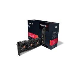 Karta graficzna Radeon RX 5600 XT THICC III Ultra 6GB GDDR6 (3x Dp HDMI)