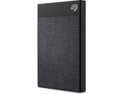 Dysk Backup Plus Ultra Touch 2,5 STHH1000400