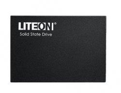 Dysk SSD LIT MU3 480GB 2,5 SATA 3D TLC PH6-CE480-L606